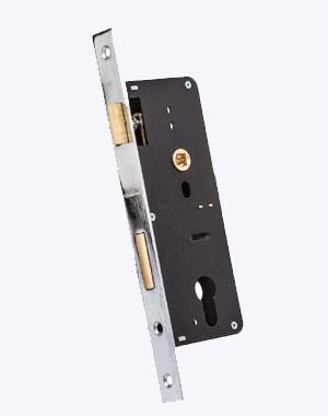 قفل ۶/۵ سوئیچی فوروارد