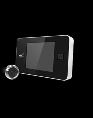 چشمی دیجیتال 3010 Adler